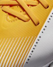 Бутси дитячі Nike JR Mercurial Vapor 13 Academy MG AT8123-801