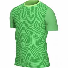 Воротарський реглан Nike Jersey Gardien IІІ Shortsleeve BV6714-398