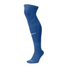 Гетри Nike MatchFit Socks CV1956-477
