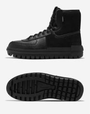 Кросівки Nike Xarr BQ5240-001