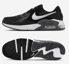 Кросівки Nike Air Max Excee CD4165-001