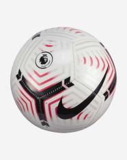 М'яч для футболу Nike Premier League Skills CQ7235-100