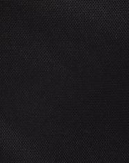 Рюкзак Nike Elite Pro Small Basketball Backpack CK4237-010