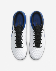 Сороконіжки Nike Tiempo Legend 8 Academy TF AT6100-104