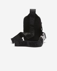 Сумка через плече Nike Sportswear Essentials Hip Pack BA5904-011
