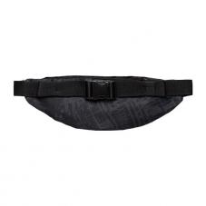 Сумка-пояс Nike SB Heritage Hip Bag CZ0381-010