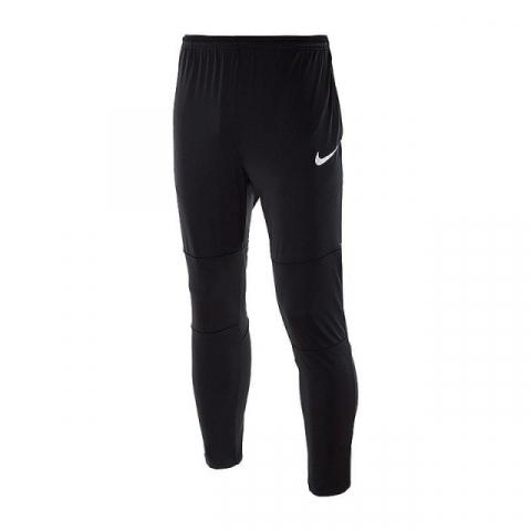 Тренувальні штани Nike Dry Park 20 Pant BV6877-010