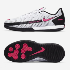 Футзалки дитячі Nike JR Phantom GT Academy IC CK8480-160
