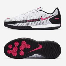 Футзалки дитячі Nike JR Phantom GT Academy IC CK8480-160