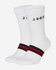 Шкарпетки Jordan Legacy Crew Socks SK0025-100
