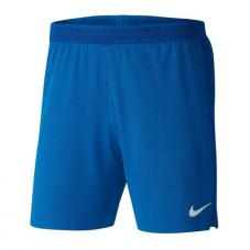 Шорти ігрові Nike Vapor Knit II Short AQ2685-463