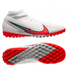 Сороконіжки Nike Mercurial Superfly 7 Academy TF
