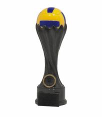 Статуетка волейбол GSC 1819 19 cm