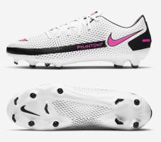 Бутси Nike Phantom GT Academy FG/MG CK8460-160
