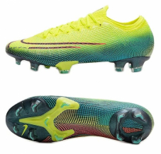 Бутси Nike Mercurial Vapor 13 Elite MDS FG CJ1295-703