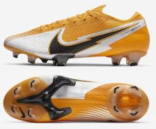 Бутси Nike Mercurial Vapor 13 Elite FG AQ4176-801