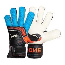 Воротарські рукавиці Puma One Grip 1 RC 4147021