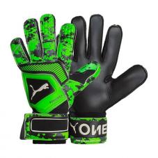 Воротарські рукавиці Puma One Grip 1 RC 4147022