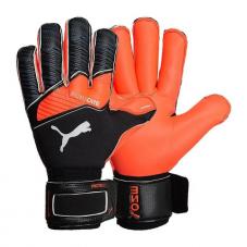 Воротарські рукавиці Puma One Grip 2 GC 4163401