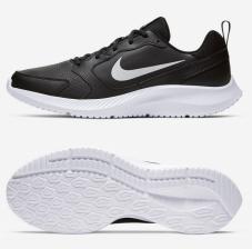 Кросівки бігові Nike Todos RN BQ3198-002