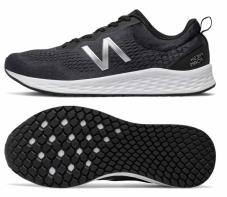 Кросівки бігові New Balance Fresh Foam Arishi v5 MARISLB3