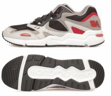 Кросівки New Balance 426 ML426LD1
