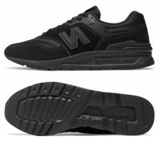 Кросівки New Balance 997 CM997HCI