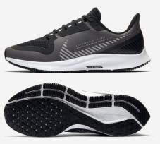 Кросівки бігові жіночі Nike Air Zoom Pegasus 36 Shield AQ8006-003