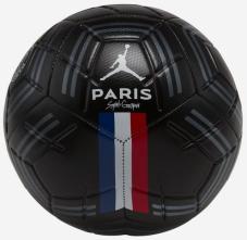 М'яч для футболу Nike PSG Strike CQ6384-010