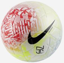 М'яч для футболу Nike Neymar Jr Strike SC3962-100