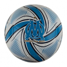 М'яч для футболу Puma Olympique De Marseille Future Flare Ball 8326501