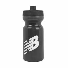 Пляшка для води New Balance Core Bottle EQ03062MBKW