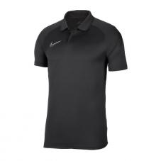 Поло Nike Dry Academy Pro Polo BV6922-062