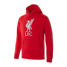 Реглан Nike Liverpool F.C. Club Pullover Hoodie CZ2773-657