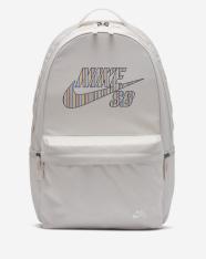 Рюкзак Nike SB Icon Graphic Skate Backpack CU3587-104
