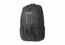 Рюкзак New Balance Logo Twin Pack BG01010GBK