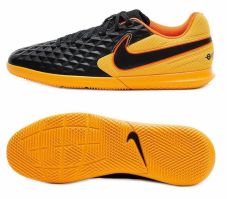 Футзалки Nike Tiempo Legend 8 Club IC AT6110-008