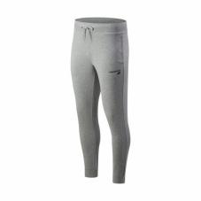 Спортивні штани New Balance Classic Core FT MP03901AG