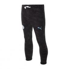 Спортивні штани Puma Manchester City Casuals Sweat Pants 75610617
