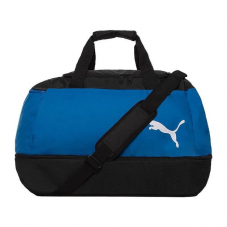 Сумка спортивна Puma Pro Training II Football Bag 7489703