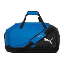 Сумка спортивна Puma Liga Medium Bag 7520903