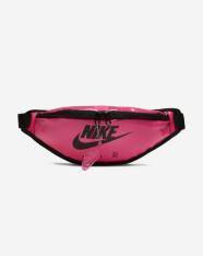 Сумка-пояс Nike Heritage Hip Pack CW9259-607