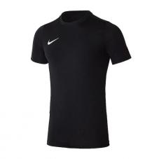 Футболка ігрова Nike Dri-FIT Park VII  BV6708-010