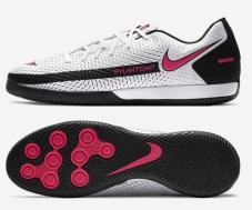Футзалки Nike Phantom GT Academy IC CK8467-160