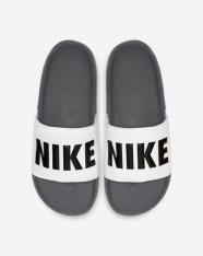 Шльопанці Nike Offcourt Slide BQ4639-001