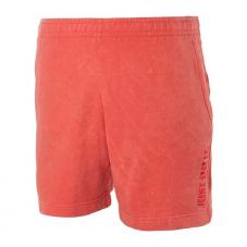 Шорти Nike Sportswear JDI Shorts CJ4573-814
