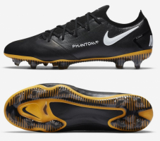 Бутси Nike Phantom GT Elite Tech Craft FG CK8444-017