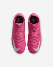 Бутси дитячі Nike JR Mercurial Superfly 7 Academy FG/MG DB5609-611