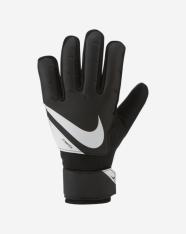 Воротарські рукавиці Nike Jr. Goalkeeper Match CQ7795-010