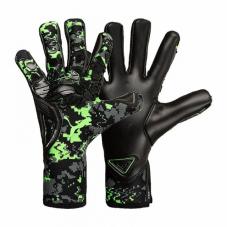 Воротарські рукавиці Puma Future Grip 19.1 Goalkeeper Gloves 4151202